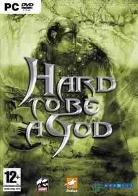 Descargar Hard To Be A God [English] por Torrent